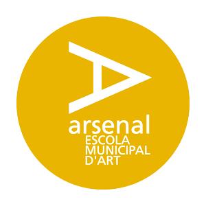 Escola Municipal d'Art Arsenal